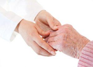 Assistenza Parkinson